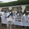 RDC : Pour que la Brigade d&rsquo;intervention ne soit pas une tentative vaine&#8230;