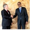 Rwanda-Union Européenne : Cacophonie diplomatique ?