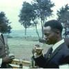 La mort des politiciens de la première république est-elle à la base de l'antagonisme Kiga-Nduga?