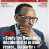 LE JOURNAL «  JEUNE AFRIQUE » S'EST DÉVOYÉ, DANS LE CAS DU RWANDA. A QUEL PRIX ?