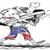 Quand une puissance en déclin devient un «punching-ball» des dictatures africaines. Cas de la France par rapport au Rwanda