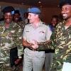 L'ONU au Rwanda: 1990-1994. Les non-dits et le paradoxe.