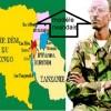 Géopolitique de l'Afrique des Grands Lacs. Etapes dans la réalisation du «modèle rwandais»