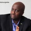 Compromission ou déchéance morale des intellectuels africains? Le cas du Rwanda