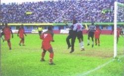 Africa Sport(rouge)/APR-photo Imvaho nshya 2004
