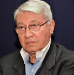 Aldo Ajello