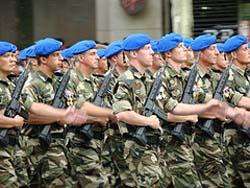 France/Rwanda:L'armée française accusée de viols collectifs au Rwanda : François Fillon outré  dans ACTUALITE armée-française