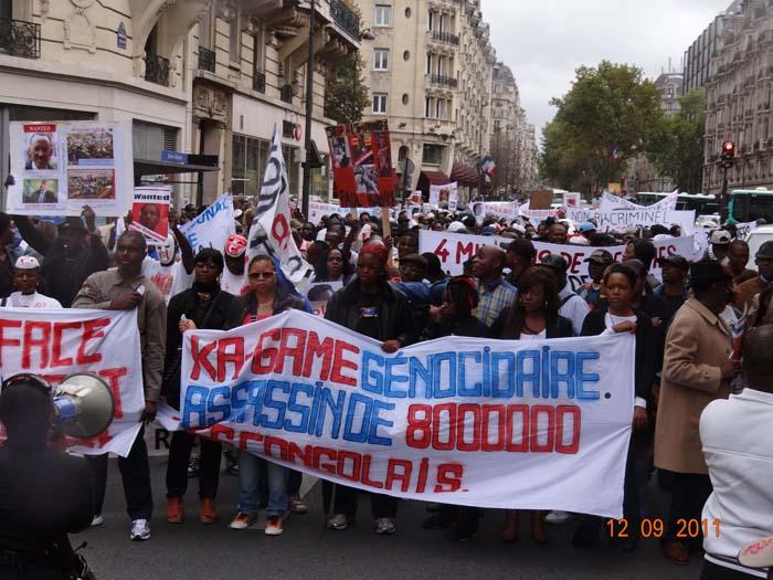 http://www.echosdafrique.com/wp-content/uploads/2011/09/Copie-de-2.jpg