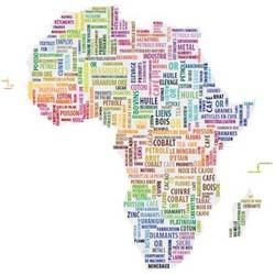 ressources_afrique-2c676