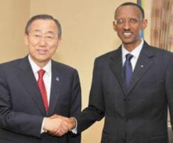 kagame ban ki moon