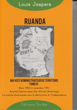 Ruanda III