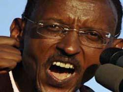 kagame062