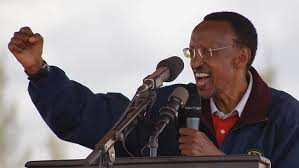 Kagame_quand les opinions conver