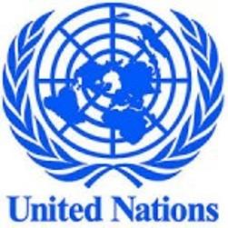 UN-logo-150x150