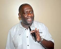 Alain Mukuralinda_igihe.com