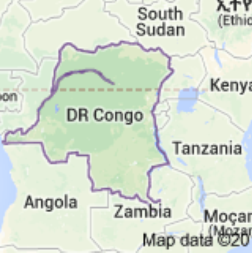rdc_google map