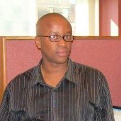 Alain-Patrick Ndengera/facebook