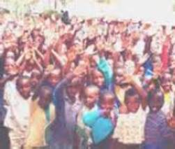 photo www.bnep.org