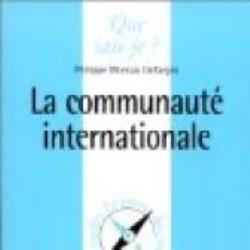 cvt_La-Communaute-Internationale_8759