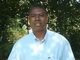 Jean Baptiste Mberabahizi, 2è Vice-président du Mouvement national_Inkubiri