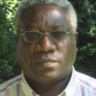 Eugène Ndahayo, président du Mouvement national_Inkubiri
