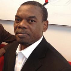 Sixbert Musangamfura, Secrétaire général du Mouvement national_Inkubir