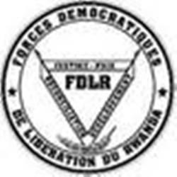 Logo des FDRL