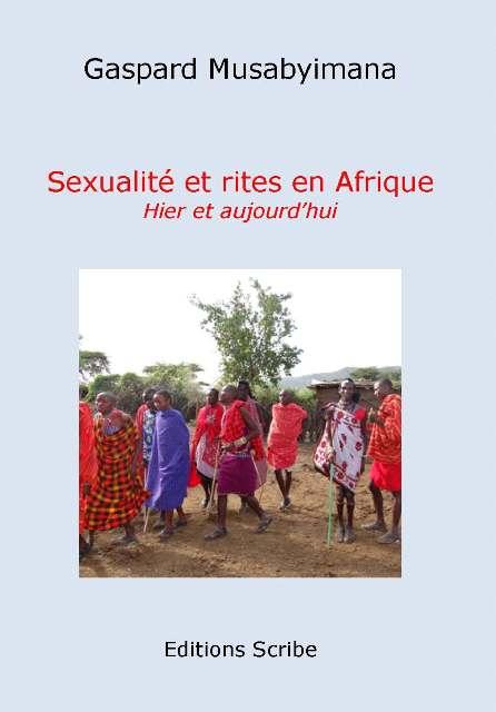 sexualité et rites _amazon - Copie