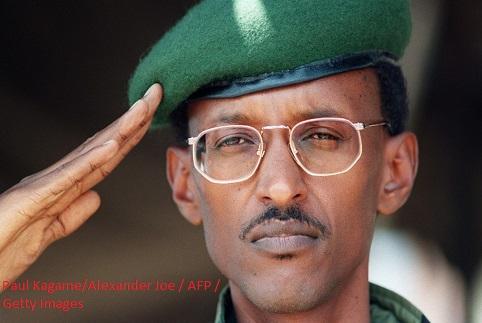 Kagame-referendum