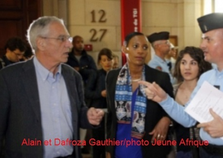 gauthier dafroza - Copie