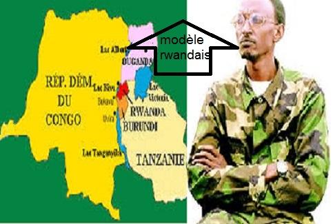 modele-rwandais-image