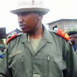 Bosco Ntaganda-Terminator